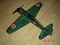 Name: DSC03691.jpg
