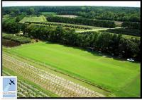 Name: GAMA Field 2009.jpg Views: 242 Size: 127.0 KB Description: