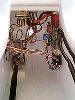 Name: IMAG0370 (Large).jpg