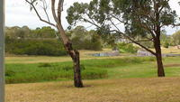 Name: Parramatta RC 007.jpg Views: 222 Size: 128.8 KB Description: Looking from McCoy Park on to the flying field.