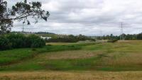 Name: Parramatta RC 010.jpg Views: 210 Size: 77.6 KB Description: Looking from McCoy Park