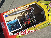Name: webIMG_0408.jpg Views: 196 Size: 185.0 KB Description: Old School Enforcer Sport 30cc