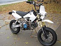 Name: 1211A.jpg