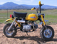 Name: webZ50CL2.jpg