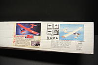 Name: nora DSC_0987.JPG Views: 67 Size: 2.89 MB Description: