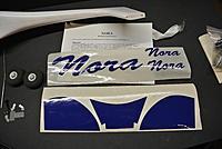 Name: nora DSC_0997.JPG Views: 14 Size: 2.79 MB Description: