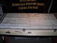 Name: The plans.jpg Views: 191 Size: 177.9 KB Description: