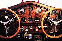 Name: Stinson-V77-Reliant-Gullwing-Cockpit.jpg Views: 275 Size: 14.5 KB Description: