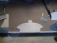 Name: SAM_2943.jpg