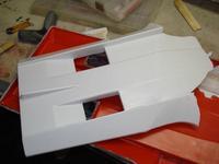 Name: t-plus mold 012.jpg Views: 75 Size: 23.8 KB Description: