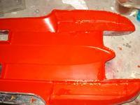 Name: t-plus mold.jpg Views: 76 Size: 31.0 KB Description: