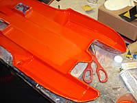 Name: t-plus mold repair 003.jpg Views: 66 Size: 33.2 KB Description: