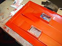 Name: t-plus mold repair 002.jpg Views: 69 Size: 33.3 KB Description: