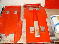 Name: t-plus mold 001.jpg Views: 74 Size: 33.0 KB Description: