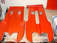 Name: t-plus mold 002.jpg Views: 80 Size: 33.4 KB Description:
