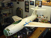Name: jets 003.jpg