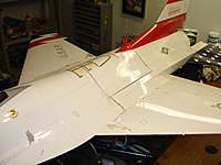 Name: jets 005.jpg