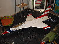 Name: jets 013.jpg