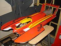 Name: mrp hydro 001.jpg Views: 187 Size: 37.0 KB Description: