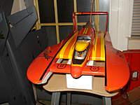 Name: mrp hydro 002.jpg Views: 158 Size: 32.8 KB Description: