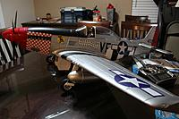 Name: 194.jpg