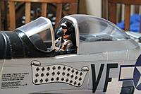 Name: 196.jpg