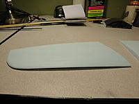 Name: DSC01176.jpg Views: 194 Size: 186.4 KB Description: Warped/cupped outter wing panel