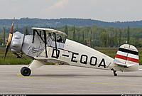 Name: d-eqoa-private-bcker-b-133c-jungmeister_PlanespottersNet_632207.jpg Views: 83 Size: 527.6 KB Description: