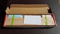 Name: kit packaged.jpg Views: 88 Size: 759.8 KB Description: