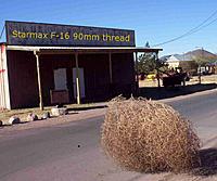 Name: Tumbleweed.jpg Views: 36 Size: 253.4 KB Description:
