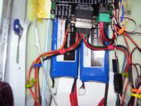 Name: 100_0141.jpg