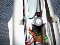 Name: 100_0473.jpg