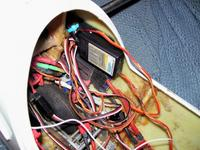 Name: 100_0477b.jpg