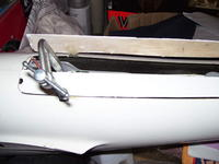 Name: 100_0482.jpg