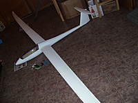 Name: 100_0560.jpg