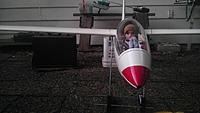 Name: IMAG0049.jpg Views: 66 Size: 199.5 KB Description: Bratt Pilot, makes a great 1/5th scale flyer!