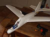 Name: IMGP6066.jpg