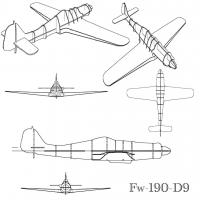 Name: fw190d9_.jpg