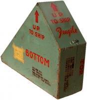 Name: f-106_crate-1.jpg Views: 389 Size: 36.6 KB Description: