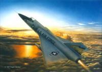 Name: F-106asdasasd.jpg Views: 359 Size: 32.6 KB Description: