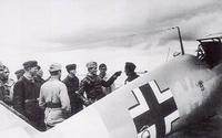 Name: Messerschmitt Bf-109F JG27_3 (Y14+) $Hans-Joachim Marseille W_ Nr_ 8693 Martuba Feb 1942 04_jpg.jpg