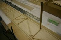 Name: 2006_10_15 036 (Large).jpg Views: 329 Size: 74.6 KB Description: Cutting the corner hole's for the fuse side cut-out's