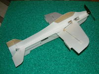 Name: Church Micro Cirrus093.jpg