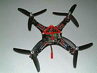 Name: Flydumini 1.jpg Views: 327 Size: 302.7 KB Description: