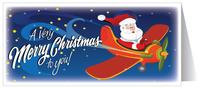 Name: Santa_airplane_christmascard.png Views: 60 Size: 80.6 KB Description: