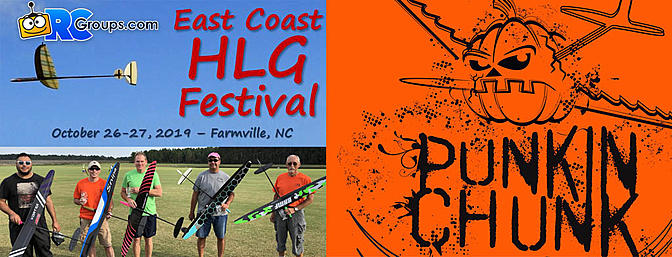 2 East Coast Hand Launch Competitions You Need to Attend