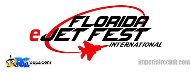 Florida E Jet Fest International