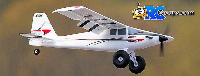 Top 5 Tips for Beginner RC Pilots