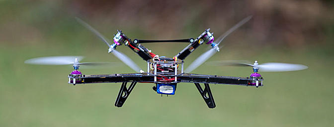make a flying drone with Showthread on Watch furthermore Watch in addition Flight Testing Nasas Prandtl D Research Aircraft further Red5 Build A Brick Drone besides Watch.