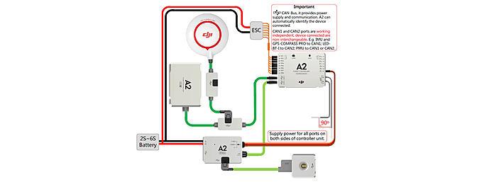 dji wiring diagram wiring diagram kni  dji wiring diagram wiring diagram soe wiring a homeline service panel dji wiring diagram
